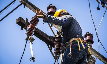 Eps distribucija Požarevac: U ponedeljak zbog radova bez električne energije