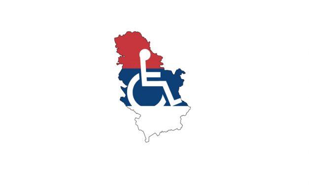 Поступање у ванредним ситуацијама према особама са инвалидитетом