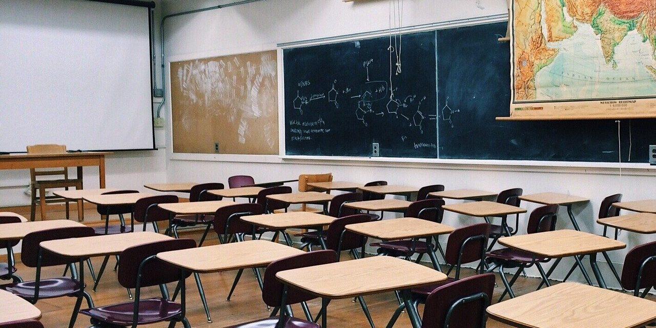 Посебне препоруке школама због коронавируса