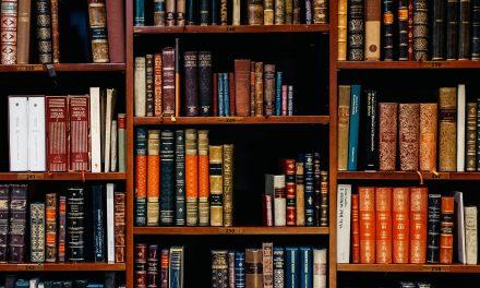 Biblioteka u Požarevcu do 2. marta neće izdavati knjige
