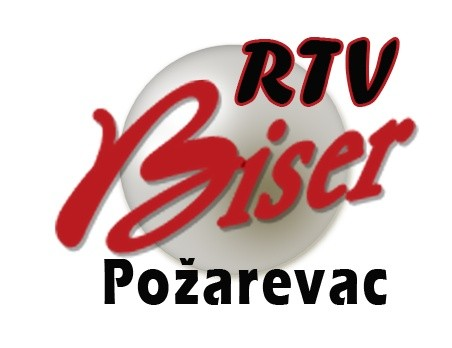 TV, radio i internet Biser, Pozarevac