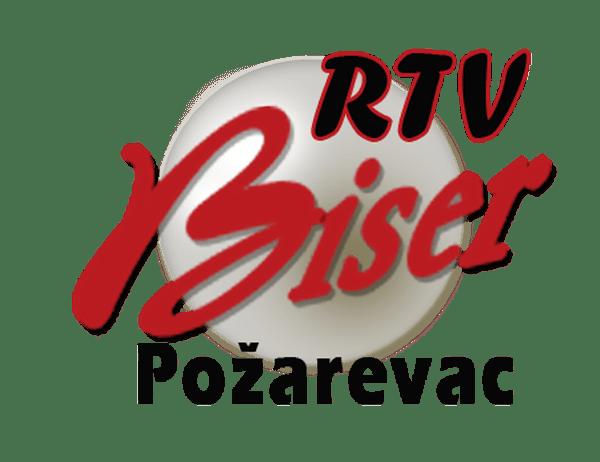 Televizija Biser i Radio Biser plus  92.6  MHz FM