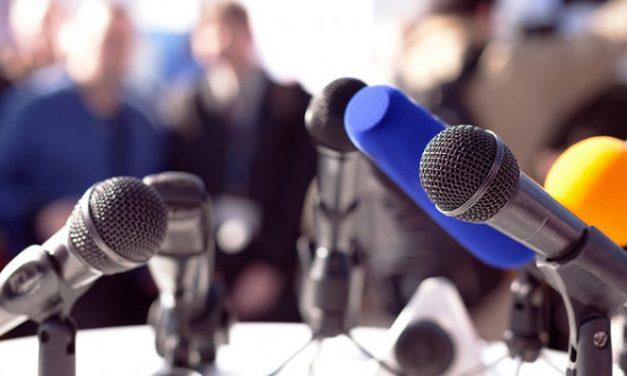 9.500.000 miliona za projekte u oblasti javnog informisanja