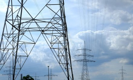Искључења струје