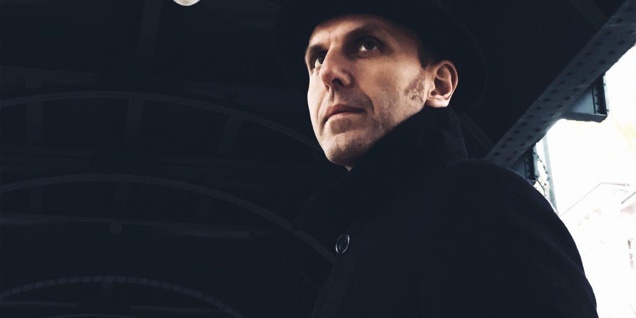 Андy Павлов представиће свој први албум 20. фебруара