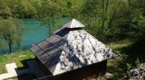 Svih 100.000 vaučera za odmor u Srbiji je podeljeno