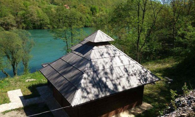 Свих 100.000 ваучера за одмор у Србији је подељено