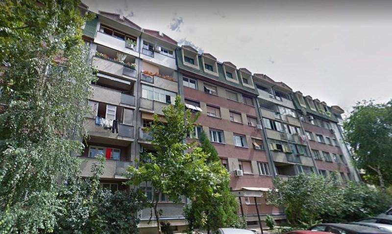Јавни позив за куповину станова у оквиру Регионалног програма стамбеног збрињавања