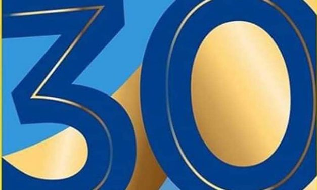 30 godina Gradskog odbora DS u Požarevcu