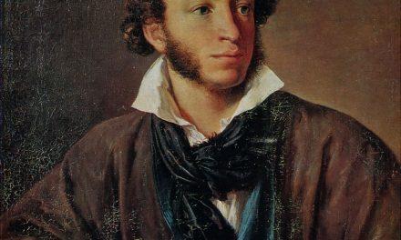 На данашњи дан умро је Александар Сергејевич Пушкин