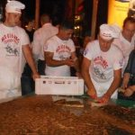 Фестивал роштиља – Српски бренд