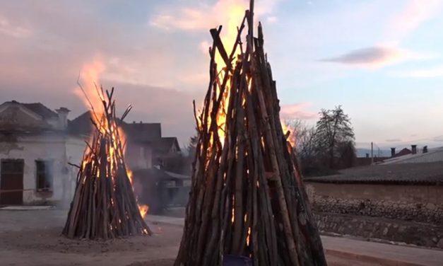 """Manifestacija """"Priveg"""" 22. februara u Laznici"""