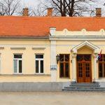 Усвојен први ребаланс буџета на седници у Жагубици