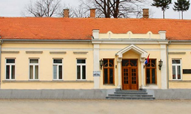 Opštinska uprava opštine Žagubica obustavlja rad sa strankama putem neposrednog kontakta