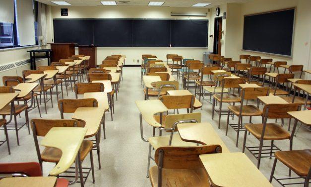 Hoće li se nadoknađivati časovi u školama?