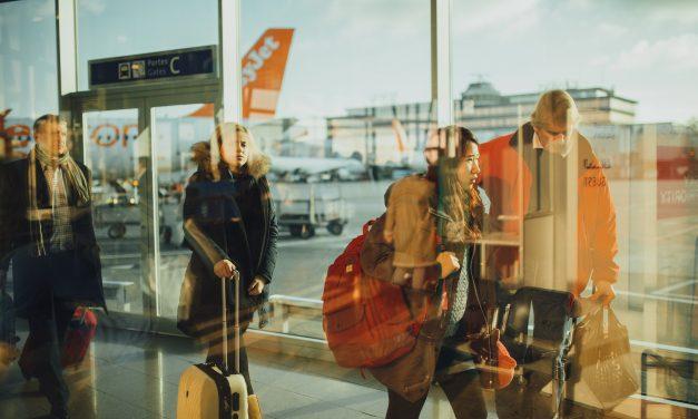 Нове лиценце за туристичке агенције