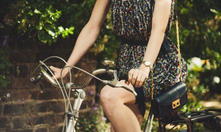 Бициклисти су све угроженији у саобраћају
