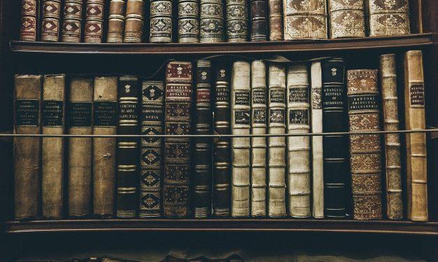 На данашњи дан основана је Народна библиотека