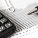 Наставак пријема редовних годишњих финансијских извештаја за 2020. годину