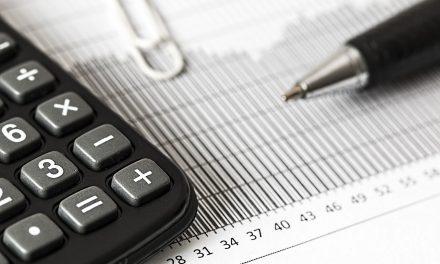 Nastavak prijema redovnih godišnjih finansijskih izveštaja za 2020. godinu