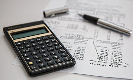 Рок за уплату пореза на имовину за први квартал је 14. фебруар