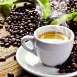 Međunarodni dan kafe