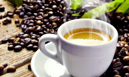 Хоћемо на кафу?