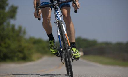 Голубац добио три бициклистичке стазе