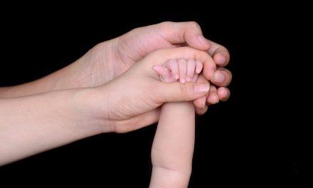 Мајке на породиљском не могу да обнове минус