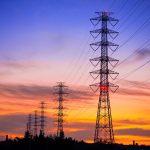 EPS Distribucija Požarevac: Najavljena isključenja struje u ponedeljak i utorak