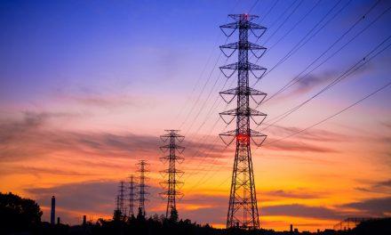 U utorak i sredu bez električne energije više ulica i naselja