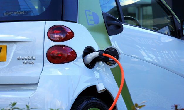 Ускоро субвенције за електрична и хибридна возила