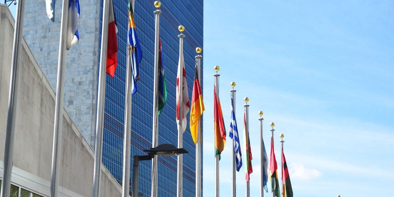 Данас је Светски дан социјалне правде