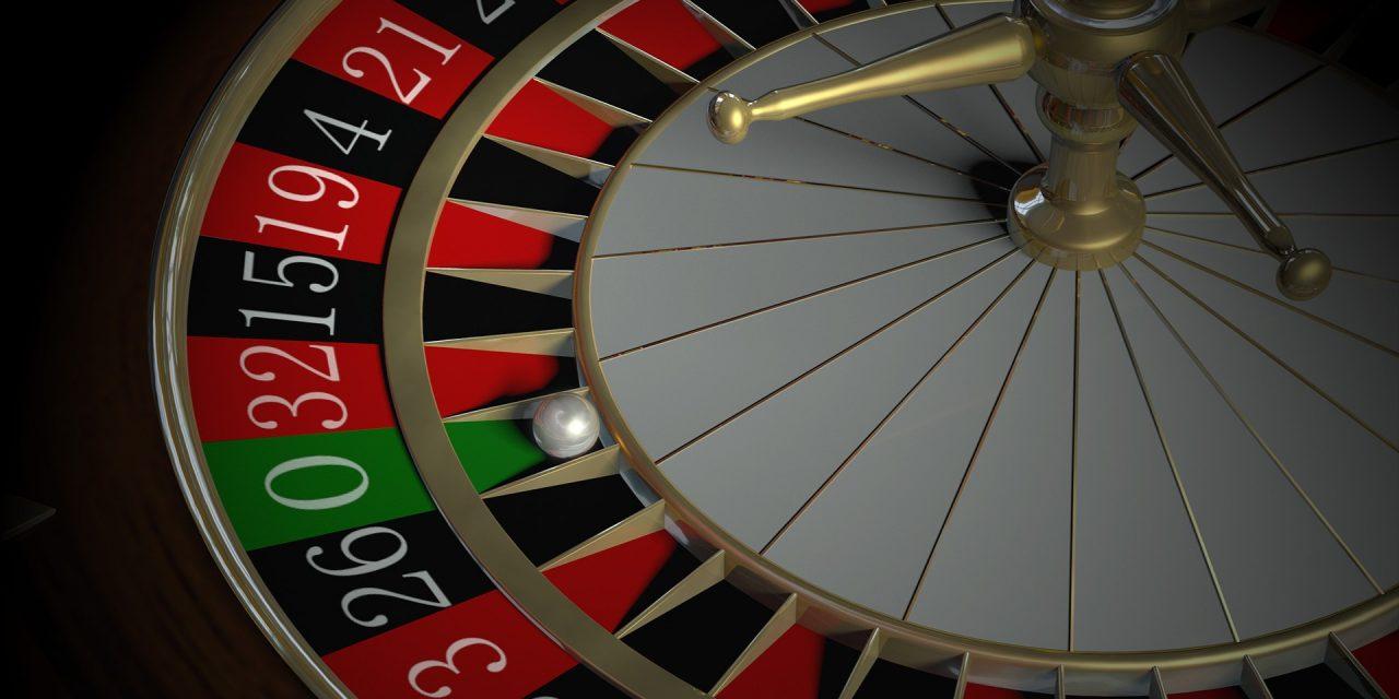 Влада утврдила Предлог закона о играма на срећу