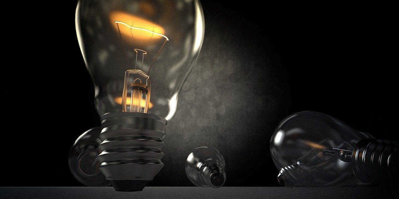 Најаве искључења електричне енергије за наредну седмицу
