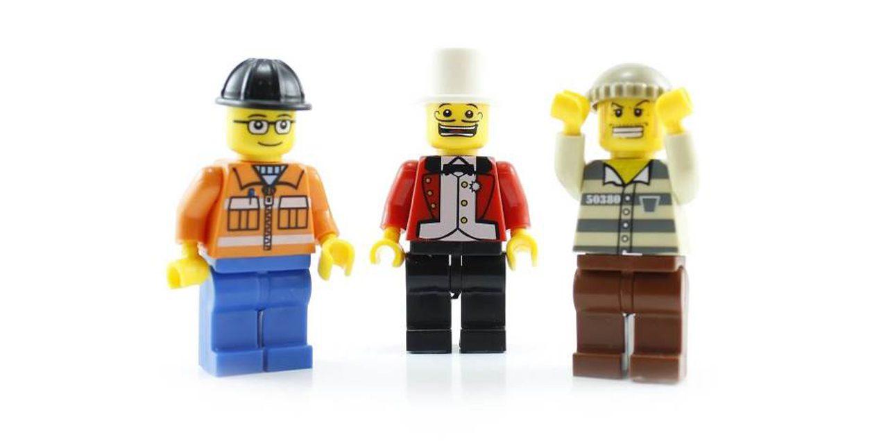 Преминуо изумитељ чувене Лего фигурице