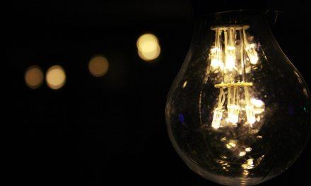 Искључења струје наредних дана