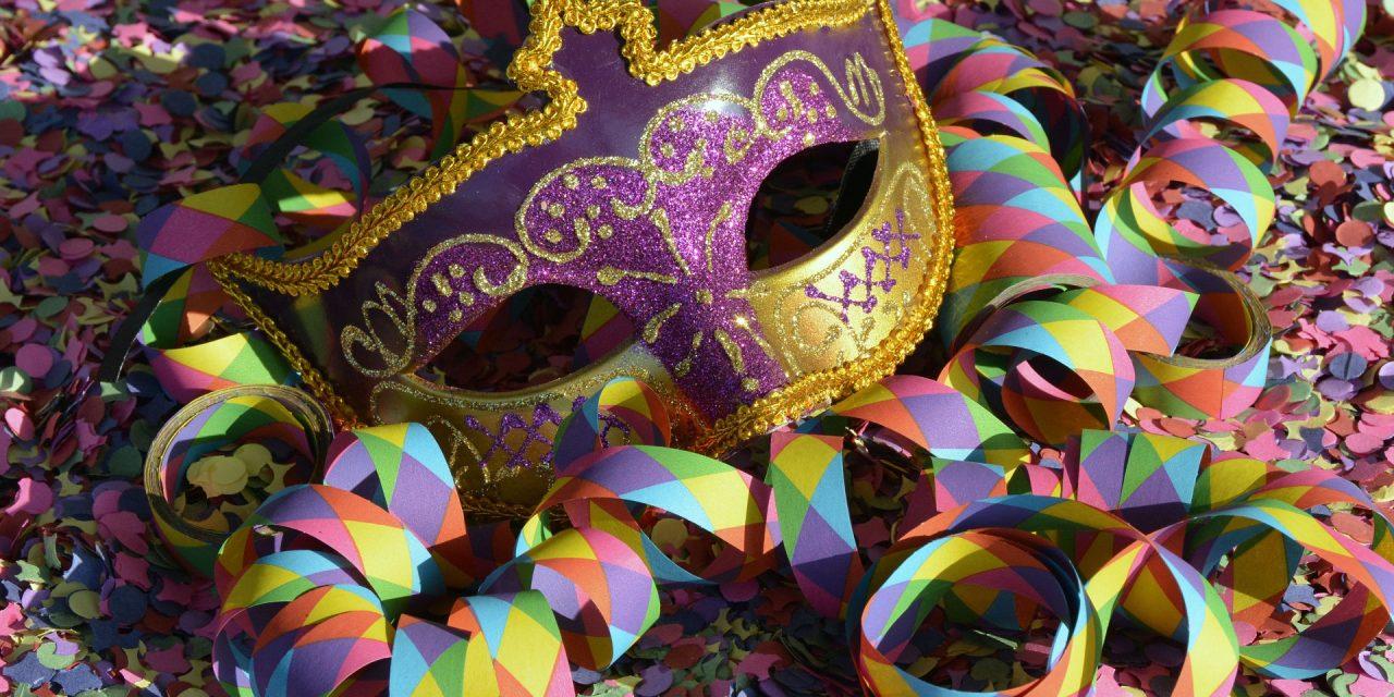 Због вируса корона отказан карневал у Венецији