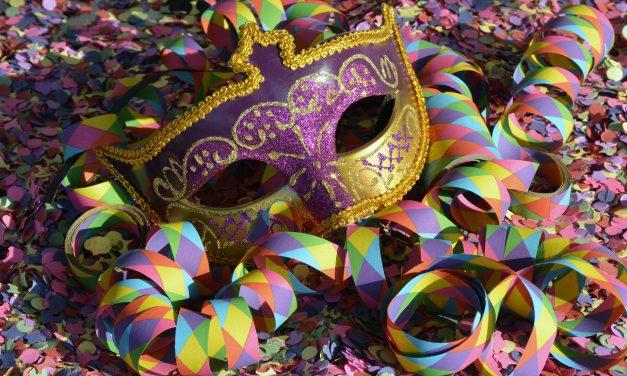 Zbog virusa korona otkazan karneval u Veneciji