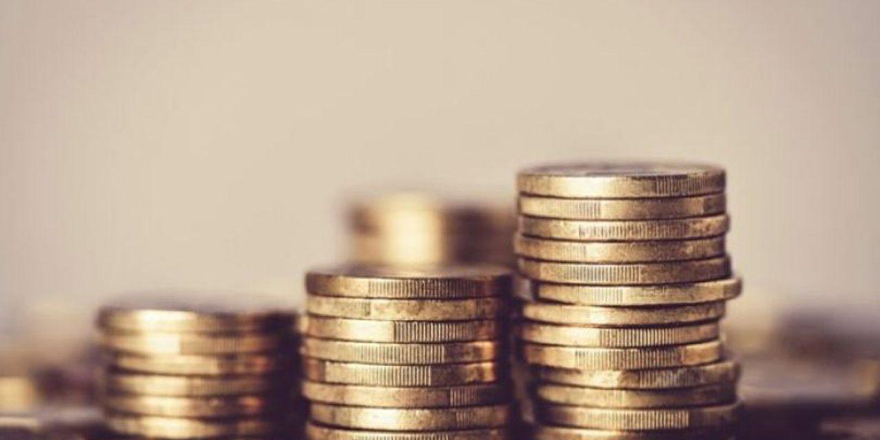 Из Фонда за мањине 30 милиона динара за пројекте у образовању – Kонкурс до 18. марта