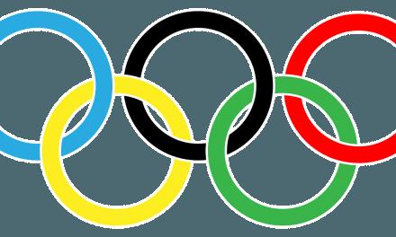 """""""Уједињени емоцијом"""" – слоган Олимпијских игара у Токију 2020"""