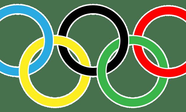 """""""Ujedinjeni emocijom"""" – slogan Olimpijskih igara u Tokiju 2020"""