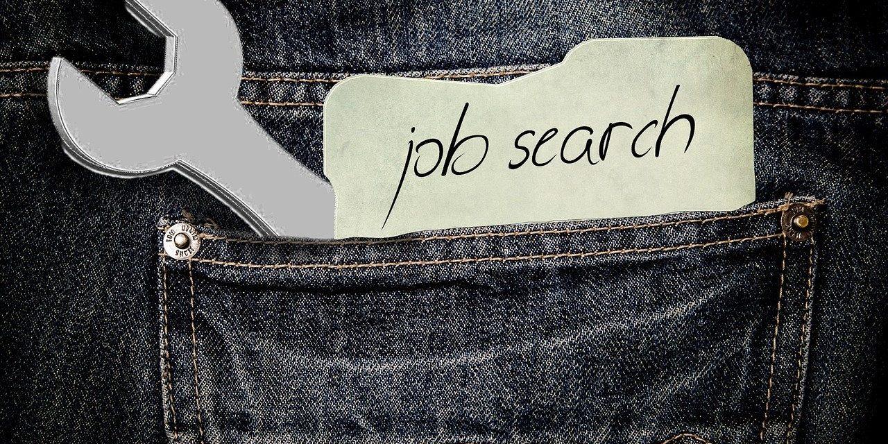Мрчендајзер и фандрејзинг менаџер – најзвучнији називи занимања
