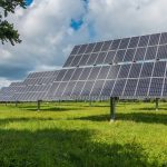 ЕПС развија два велика пројекта соларних електрана у Kостолцу