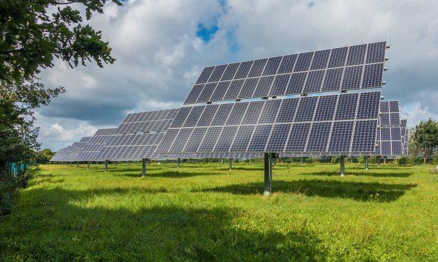 EPS razvija dva velika projekta solarnih elektrana u Kostolcu