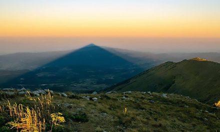 Ртањ – најмистериознија српска планина