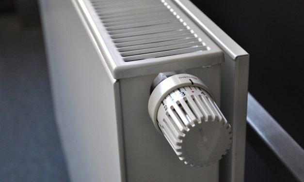 Isporuka toplotne energije i nakon 15. aprila