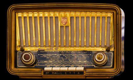 Данас је Светски дан радија