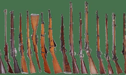 Пререгистрација личног наоружања до 5. марта