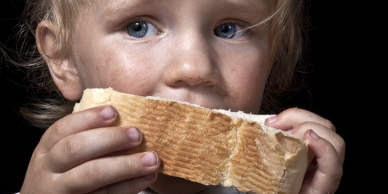 УНИЦЕФ: У Србији 115.000 деце живи у апсолутном сиромаштву
